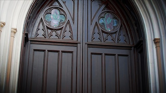 Church door_1532015322445.jpg.jpg