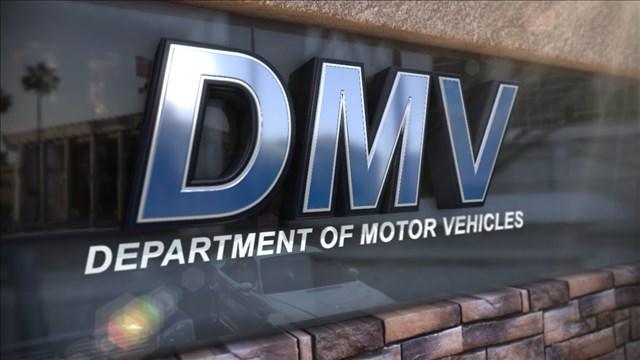 DMV - Department of Motor Vehicles_1531336041522.jpg.jpg