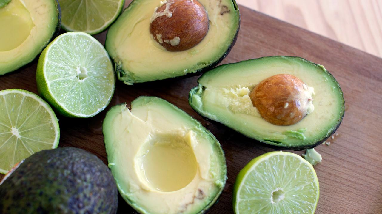 avocadoweb_340561-873772846