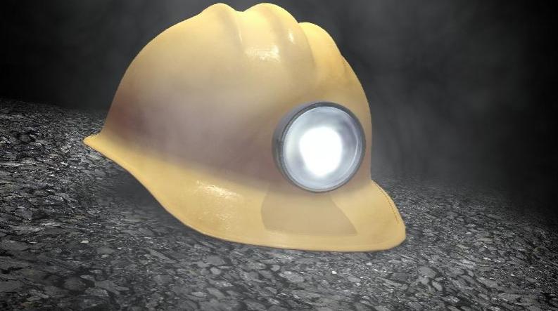 coal miner hat_1533045961687.PNG.jpg