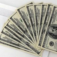 money-cash-100-dollar-bills-finance-taxes_1523651288022_361414_ver1_20180414054501-159532-159532