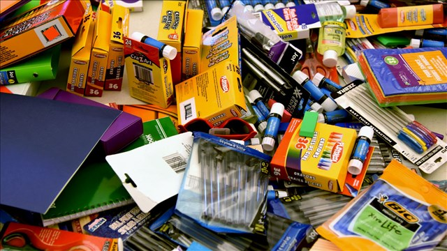 school supplies_1533064726237.jpg.jpg