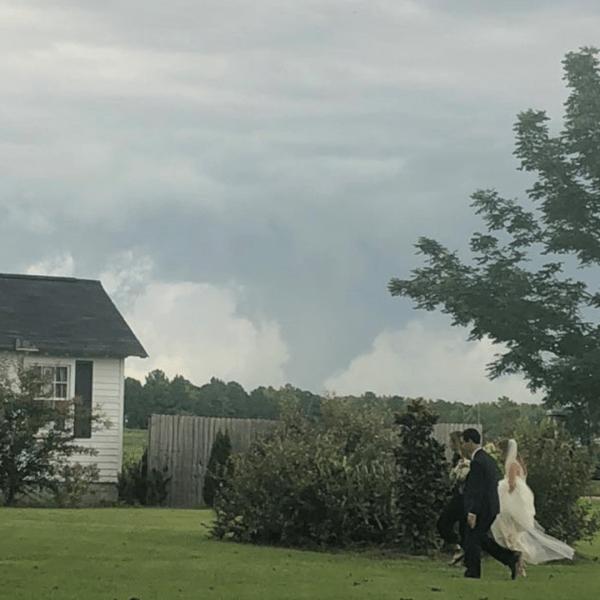 tornado in opelika spotted during wedding_1532385724658.png-842137438.jpg