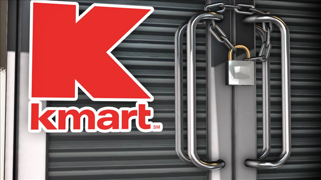 Kmart closing_1515097408300.png