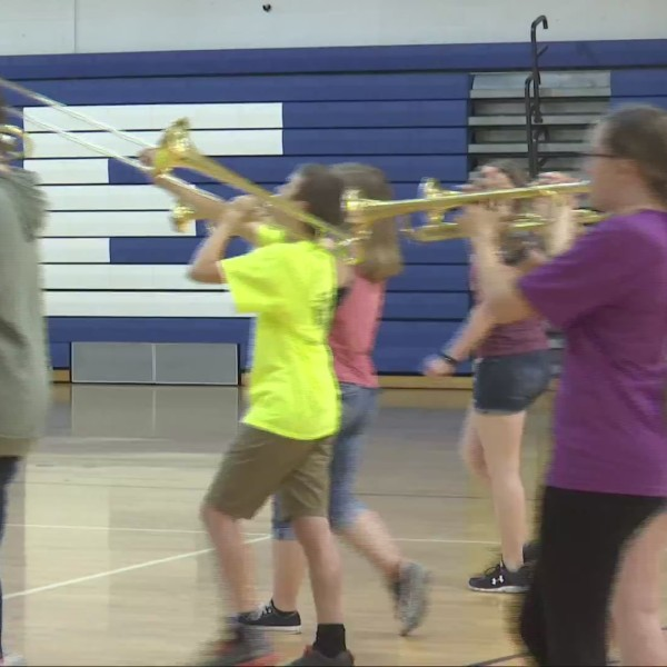 East_Bank_Middle_School_Band_Needs_Drums_0_20180806211603