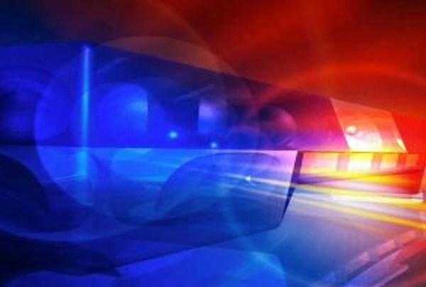 POLICE LIGHTS 2_1535393255917.jpg.jpg