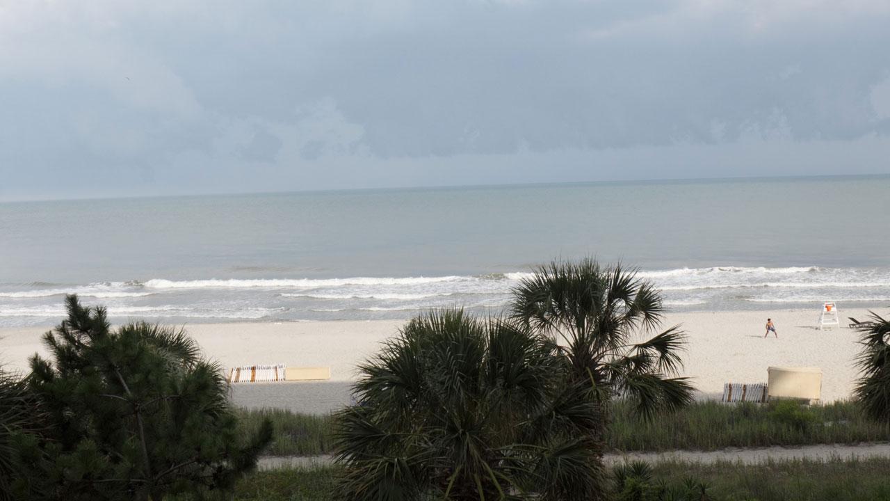 myrtle-beach-generic_1533208252897-873772846.jpg