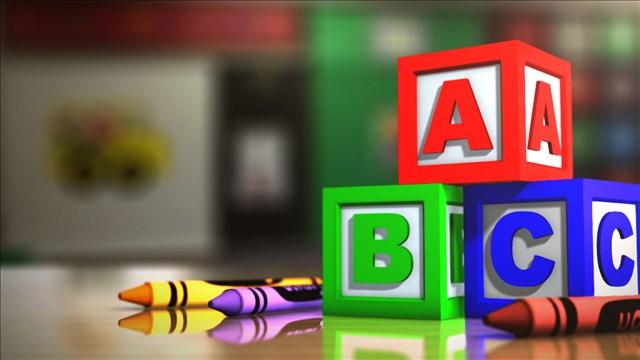 Preschool_1537449313934.jpg.jpg