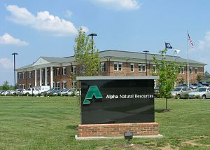 Alpha Natural Resources_1509985832904-794306118.jpg