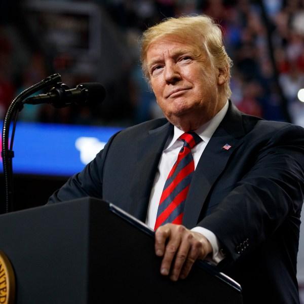 Election_2018_Trump_45465-159532.jpg94292382