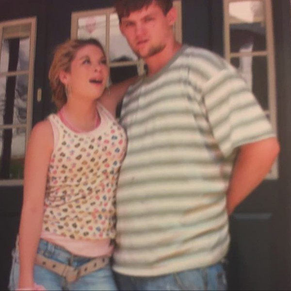 Family of Boone County Man Murdered Speaks Out