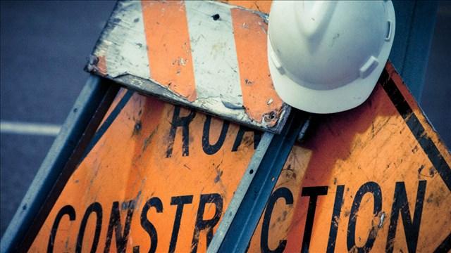 Road Construction_1525958917276.jpg.jpg