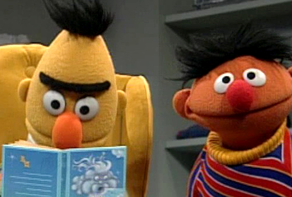 bert_ernie_sesame_workshop_1537301961072-159665.png