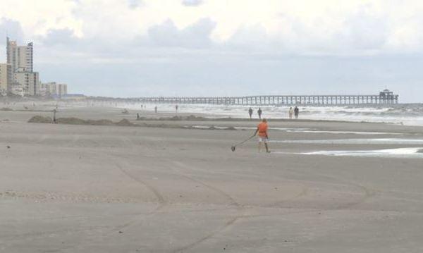 myrtle beach shore_1536780158762.JPG_55126576_ver1.0_640_360_1536846280272.jpg-873772846.jpg