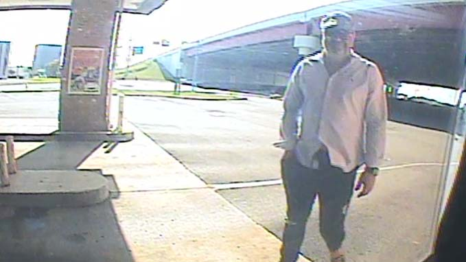 10-12 Englewood ATM Theft_1539352366638.jpg-873702559.jpg