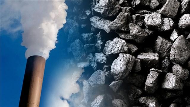 Coal Plant Coal Pollution_1539352514330.jpg