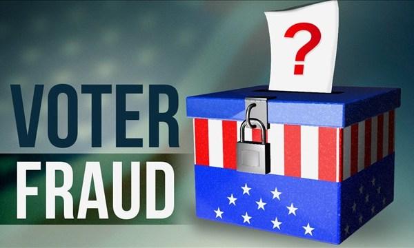 Voter fraud_1540817632015.jpg