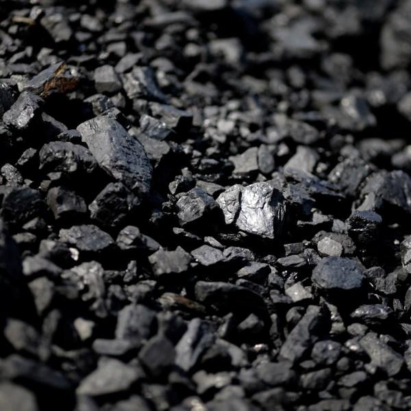 Coal_Exports_Military_Bases_76522-159532.jpg96620909