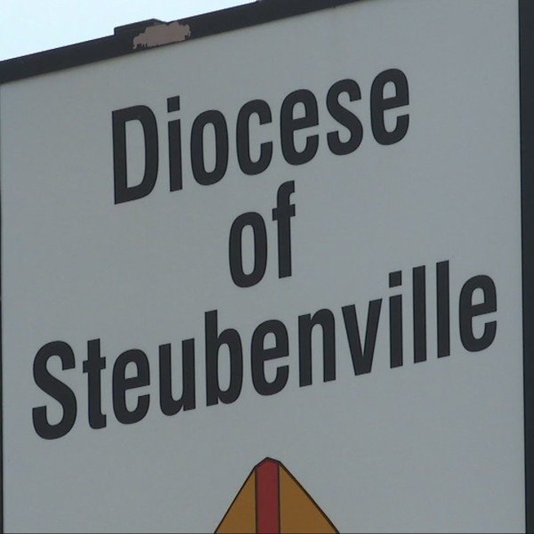Diocese of Steubenville releases names of 16 accused priests, one seminarian