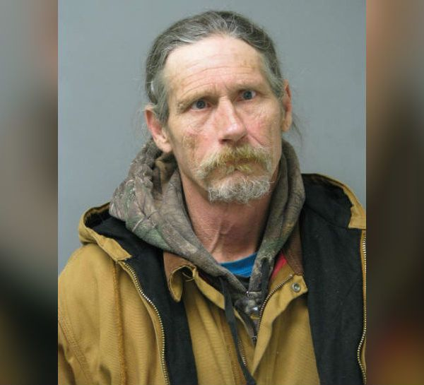 West Virginia State Police needs help finding wanted sex offender