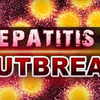 Hepatitis A Outbreak_1524077092048.jpg