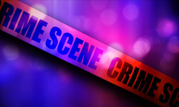 Crime scene tape police lights_1513633865643.png