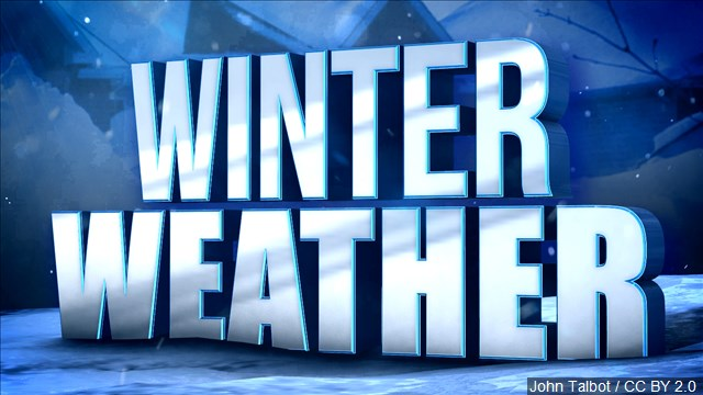 Winter weather_1543270190205.jpg