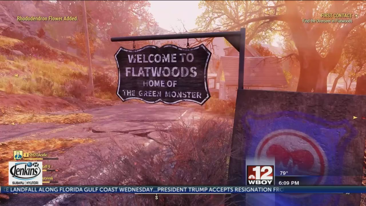 Fallout_76_could_potentially_effect_the__0_20181009221609-794283017