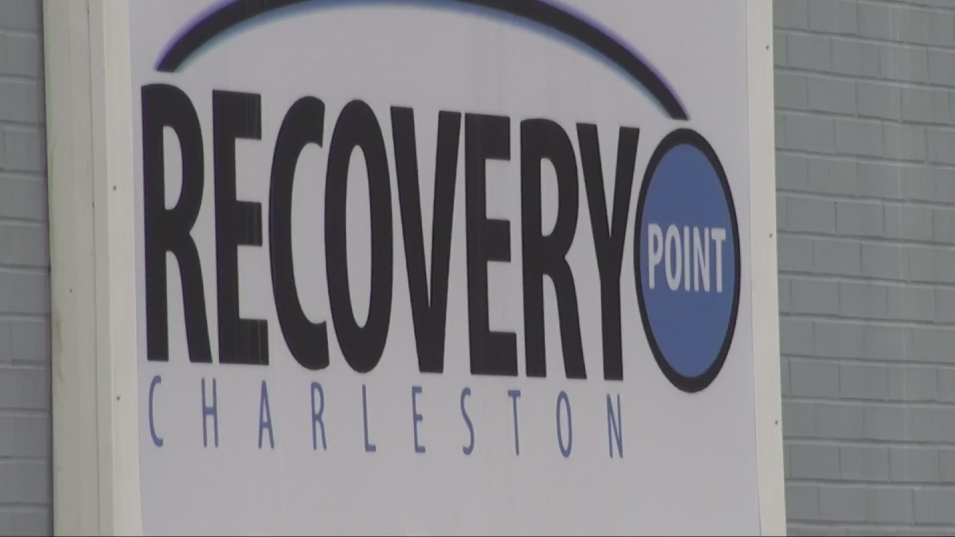 Recovery Point of Charleston Celebrates 2nd Anniversary