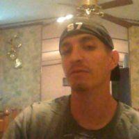 Wes Blackburn_1543419660795.jpg-794298030-794298030.jpg