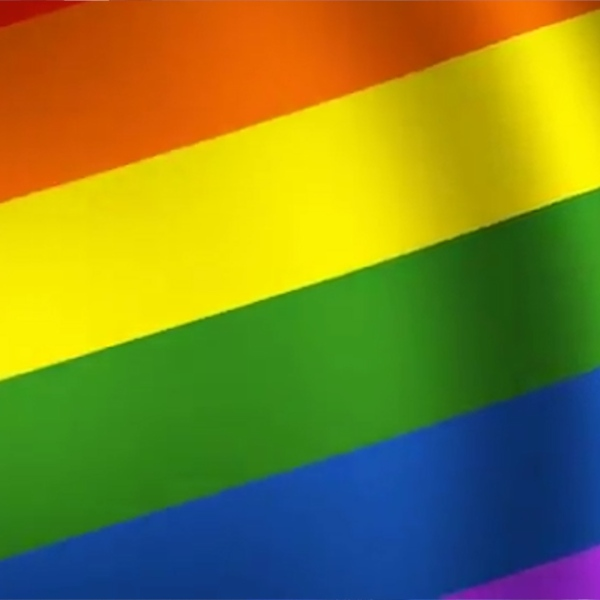 West Virginia mayor urges for LGBTQ protections in city code
