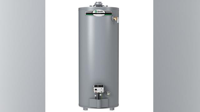water heater correct_1542032767337.jpg_61911760_ver1.0_640_360_1542056357481.jpg.jpg