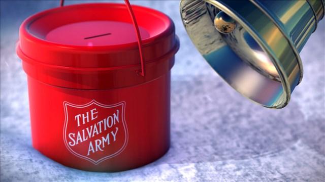 Salvation_Army_Donations_Holidays_Giving_640x360_51130B00-RJBHH_1545673123673.jpg