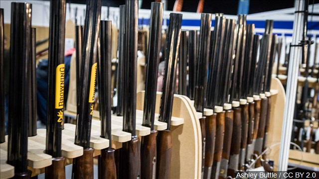 Guns_Rifles_640x360_71205P00-OYEZB_1544550889661.jpg