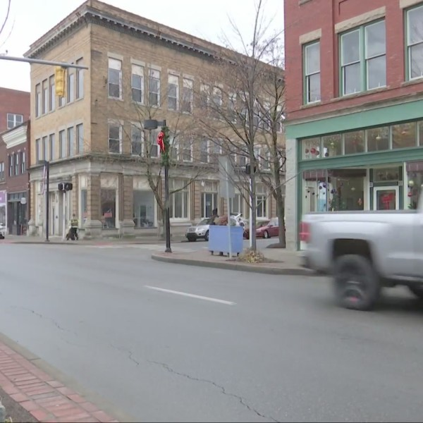 Business owners hope for more revitalization on the East End