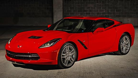 Red_Car_Corvette_Stingray_Coupe1545857465552.jpg.jpg