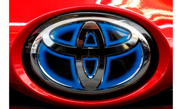 Japan Earns Toyota_1544745354265
