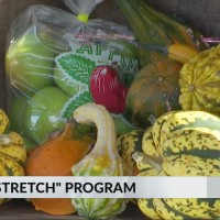 The Wild Ramp expands SNAP benefits, adopts new program