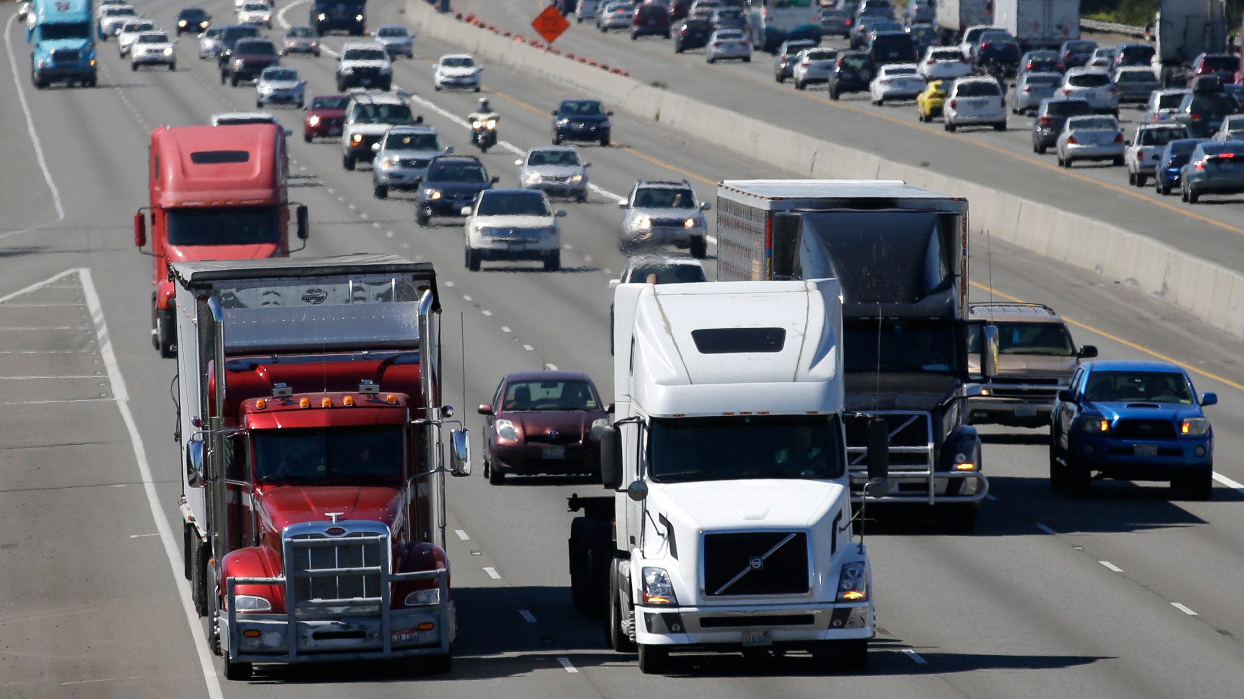 Trump_Transportation_39355-159532.jpg80773788