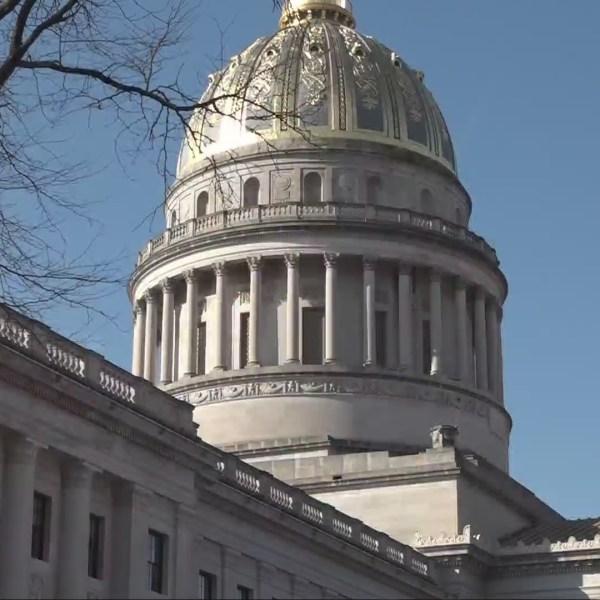 WV GOP Changes Legislative Leadership Team