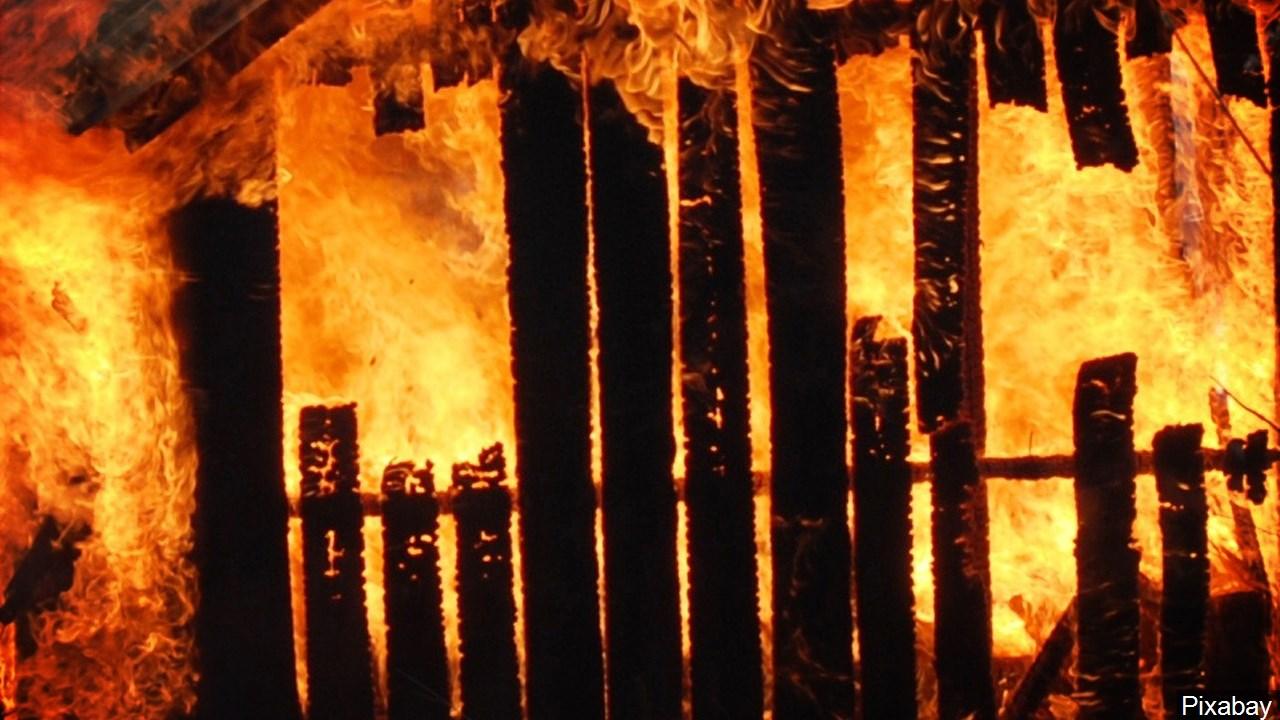 Barn Fire_1546616492158.jpg