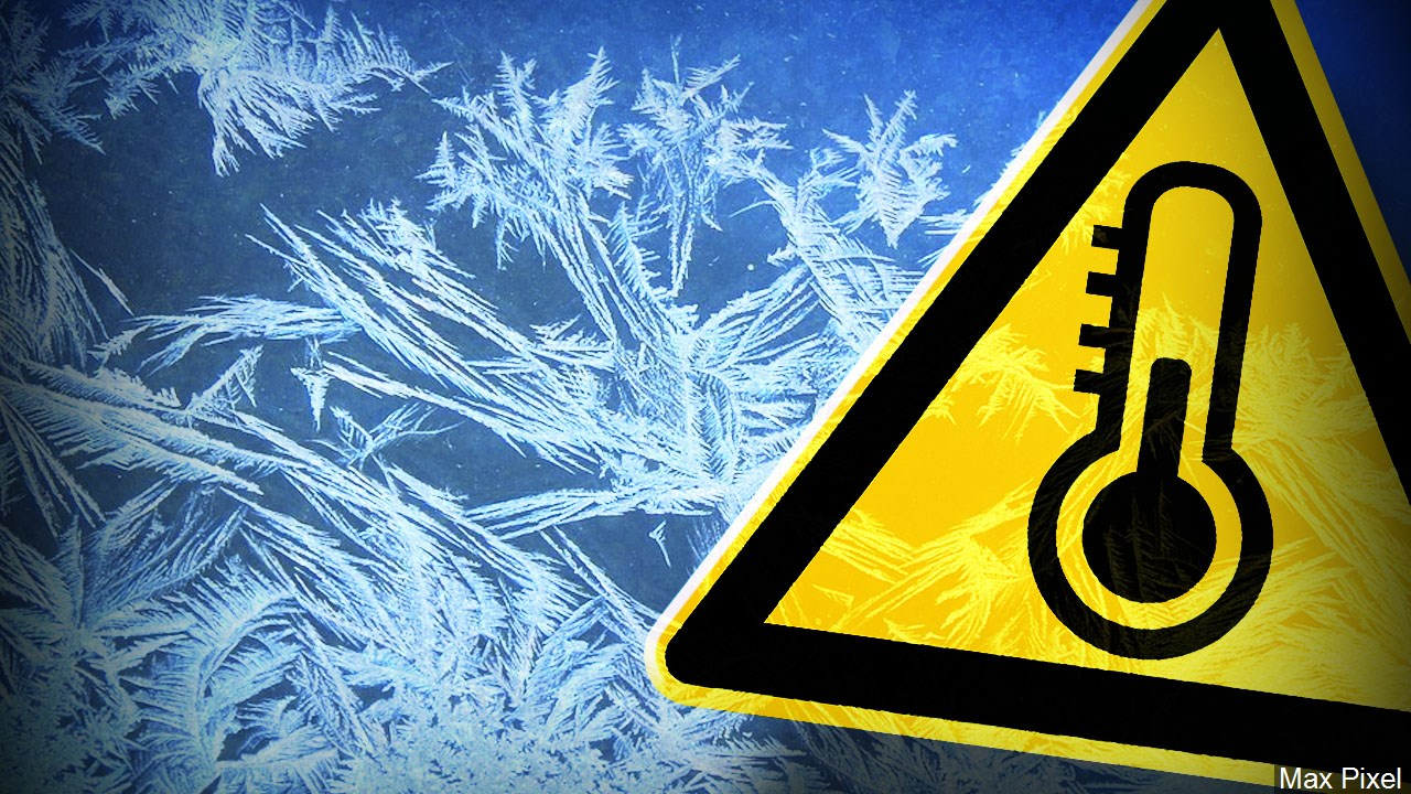 Cold Weather Cold Temperatures Freeze Warning_1547760418602.jpg