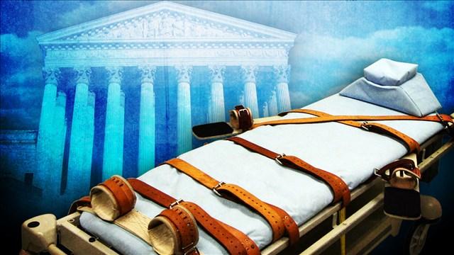 Death Penalty_1524075824484.jpg