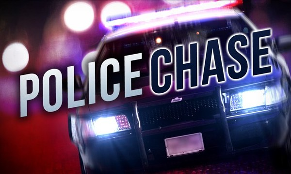 Police Chase Police Pursuit_1512671285934.jpg