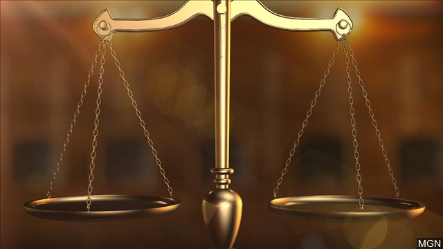 Scales_Justice_Court_640x360_80607B00-ZPWST_1547581335979.jpg