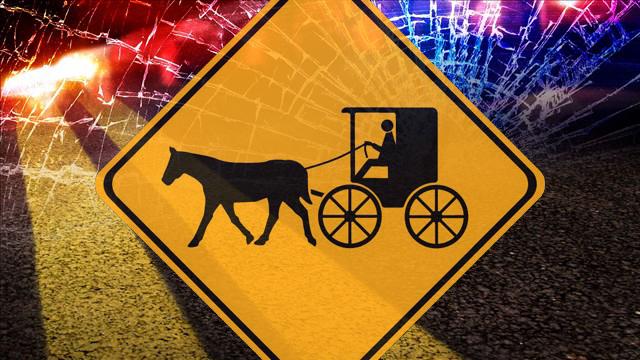 Amish Buggy Crash_1512395415215.png