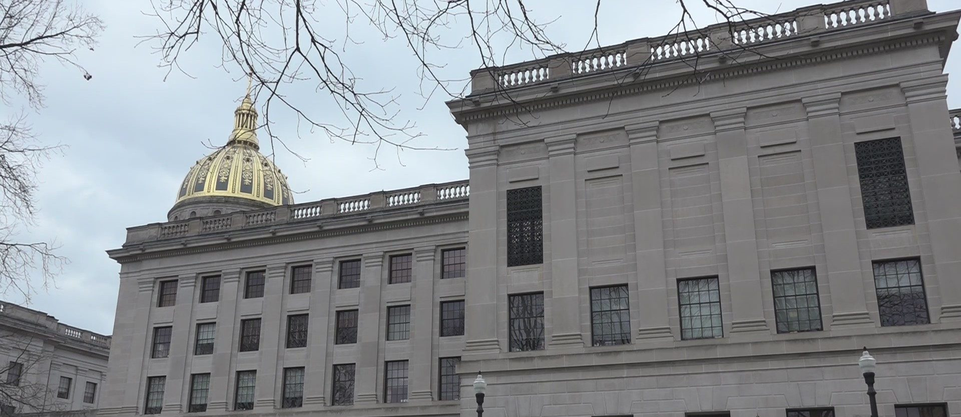 Bill Introduced to Create Intermediate Appeals Court in West Virginia