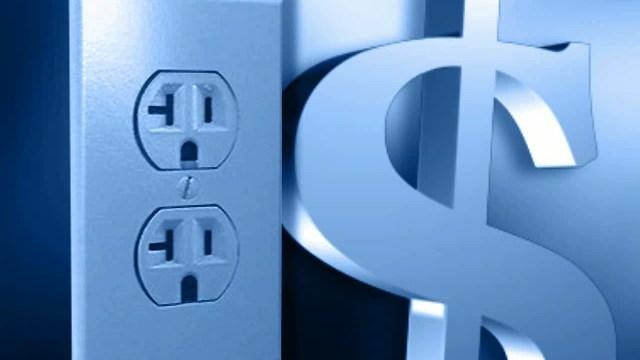 AEP asking to raise rates