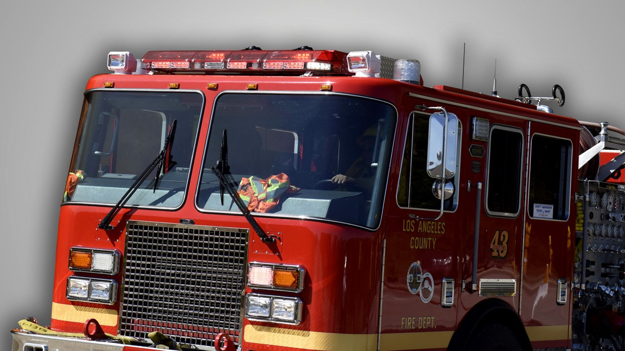 Fire Truck Firetruck_1545144815011.jpg