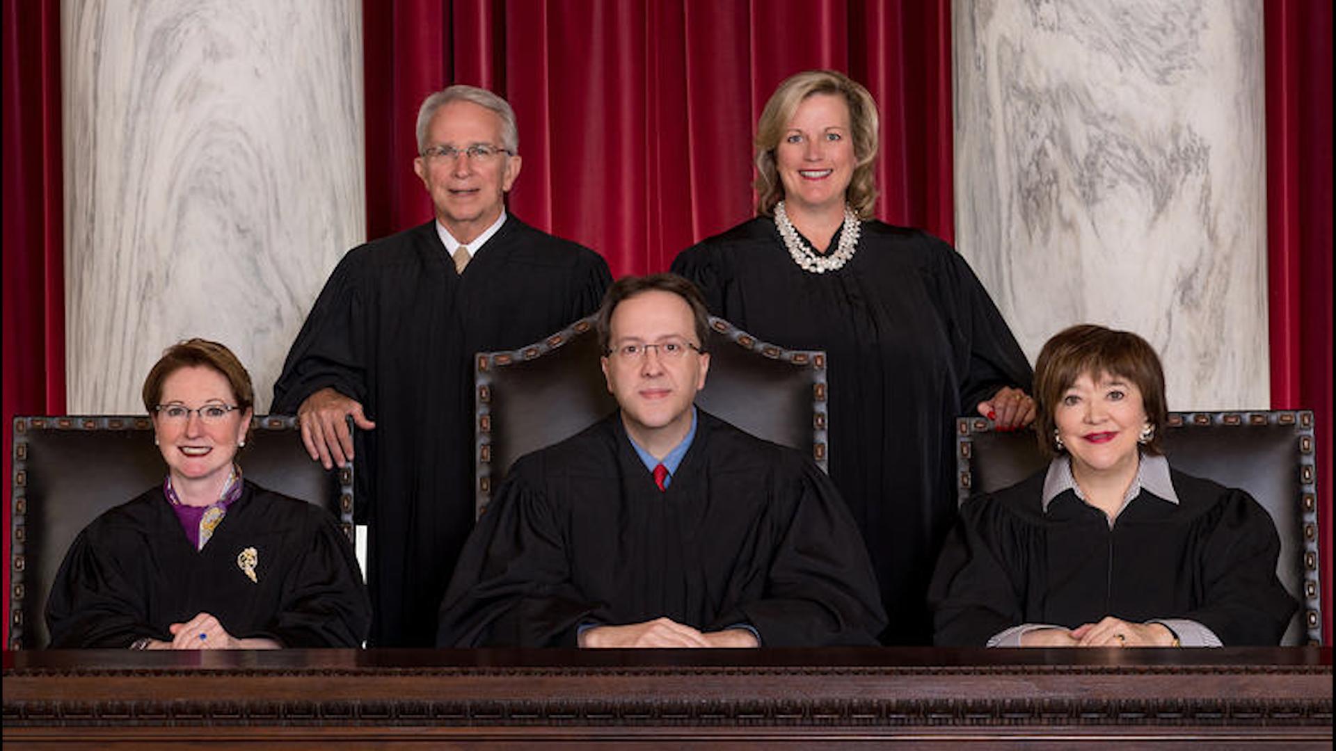 Impeach the Justices_1533674371838.jpg.jpg